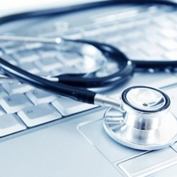 hospital-doctor-computer-keyboard-image