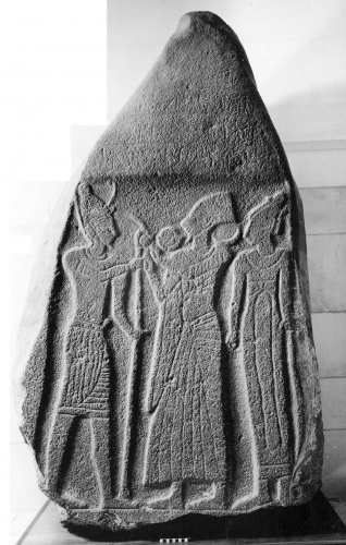 The-Balua-Stele-from-Jordan-Note-the-crescents-above-the-shoulders-of-the-central